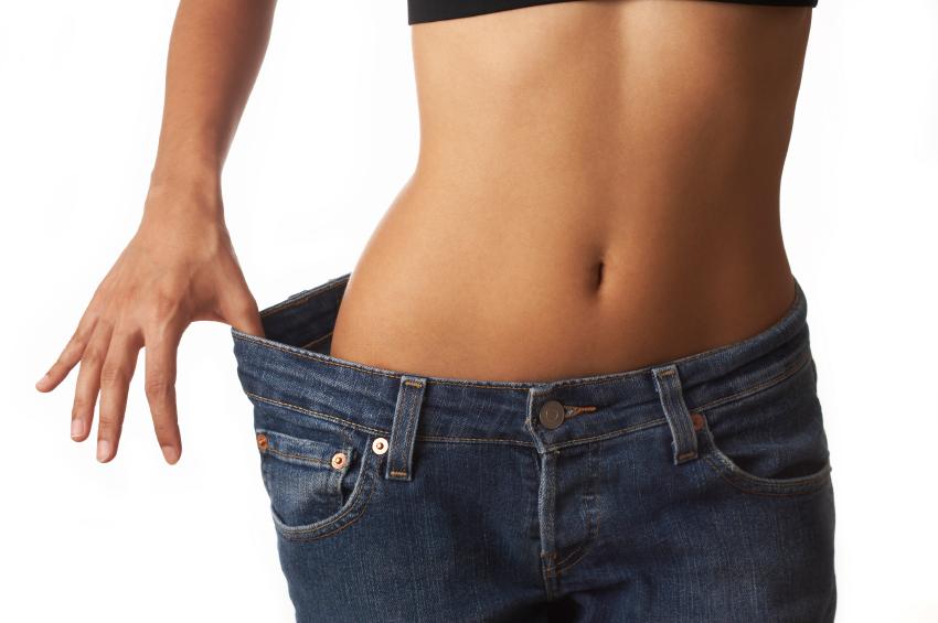 Белковая диета: суть, меню, продукты, отзывы