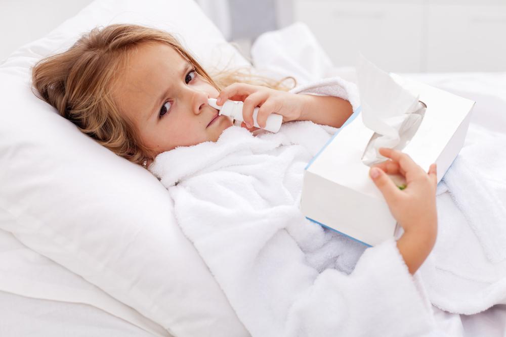 Сухая кожа на ногах у ребенка причины лечение