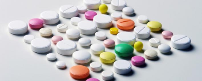 Какие антибиотики при остром бронхите лучше