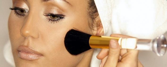 Как правильно ухаживать за чувствительной кожей лица?