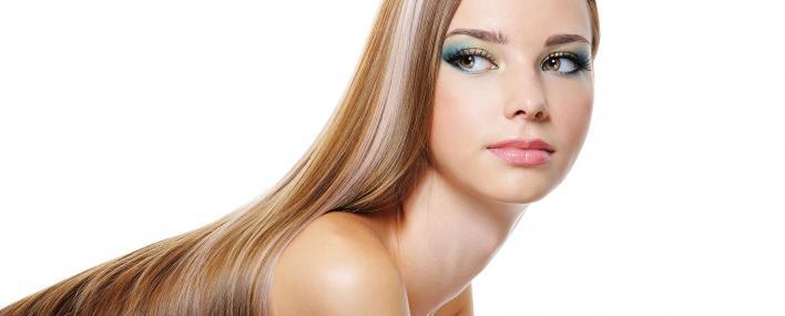 Почему девушки хотят иметь длинные волосы?