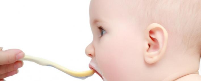 Что делать, если ребенок не ест. Советы педиатра.