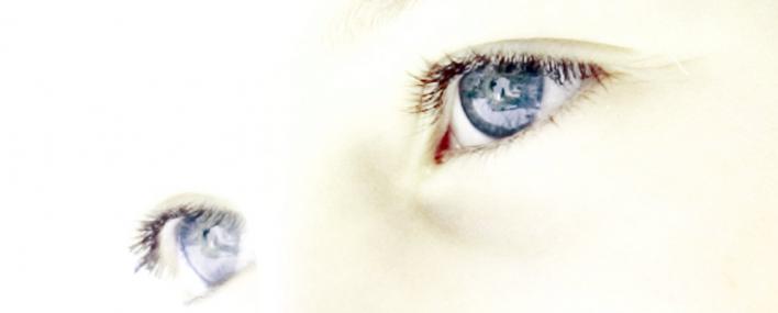 Болят глаза, причины заболевания