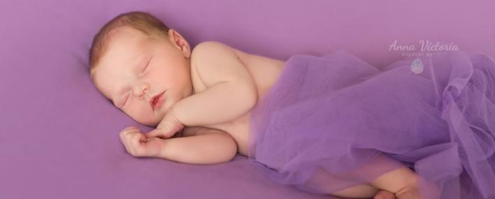 Настораживающие симптомы у грудных детей