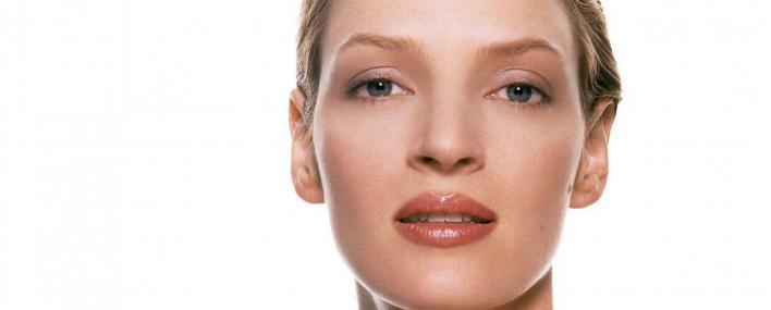 Скраб для губ и кожи лица в домашних условиях