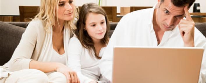 Семья и карьера — совместимо?