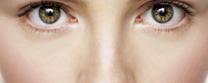 Как правильно определить тип кожи лица