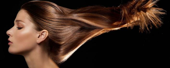 Рецепты для укрепления волос в домашних условиях