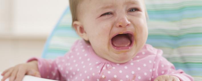 Вредные привычки у детей и как от них избавиться