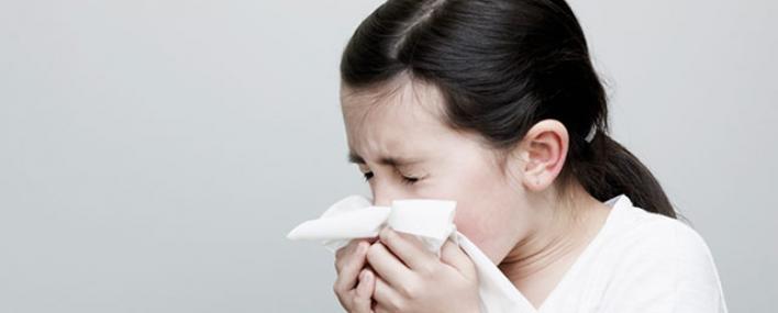 Чем лечить зеленые сопли у ребенка? Мнение доктора.